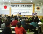 image/2011-01-30T11:31:49-1.jpg