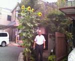 image/2011-09-12T23:57:24-1.jpg